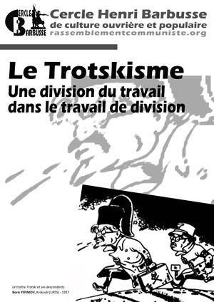 """Résultat de recherche d'images pour """"trotskysme caricature images"""""""