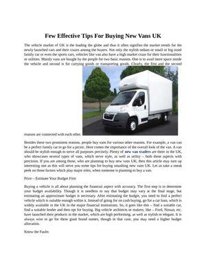 Shopping Buy New Vans