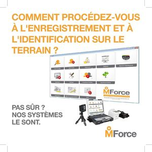 mforce french