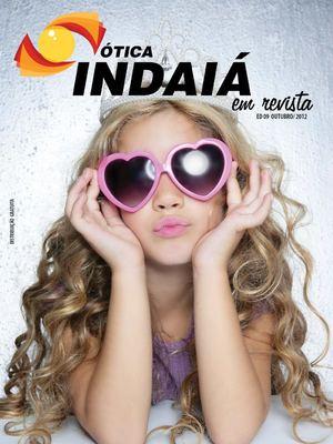 Calaméo - Indaiá em Revista - 9ª Edição 715766324d
