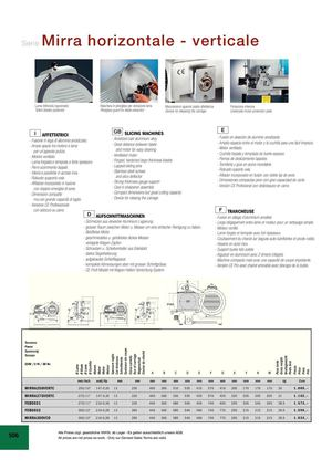 10x Kugellager Rillenkugellager 626-ZZ 6mm Industrie Top Qualitaet T4R4 Inlineskating