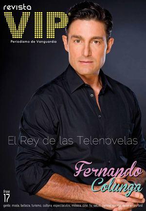 Calaméo - Zacatecas VIP 17 97ada3d802906