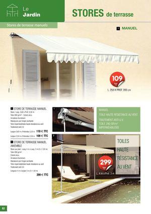 Calaméo - VIAL-CATA2013-JARDIN.pdf