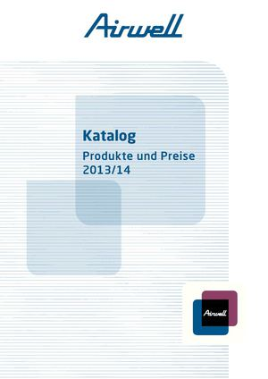 Calaméo - Katalog Produkte 2013/14