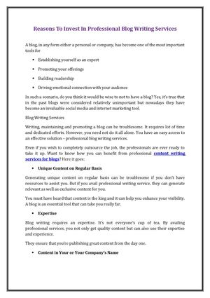 Buy research paper urgently
