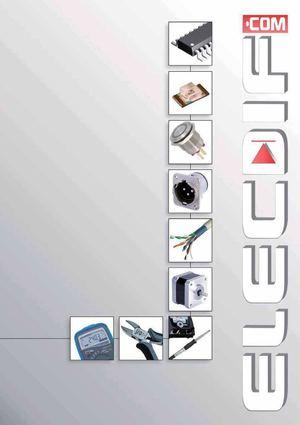 506d9e3dfcebe Calaméo - Elecdif.com - Catalogue composants   Mesure   Outillage