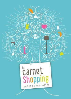 1ae77f99c0f3cf Calaméo - Carnet Shopping 2013