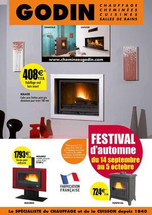 Calameo Cheminees Boursaux