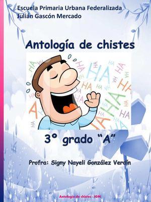 libro 2000 chistes pdf