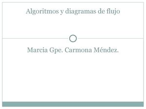 Calamo algoritmos tablas y diagramas de flujo algoritmos tablas y diagramas de flujo ccuart Choice Image