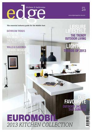 antis kitchen furniture euromobil design euromobil. EDGE Kitchens \u0026 Bathrooms Magazine Issue 26 Antis Kitchen Furniture Euromobil Design