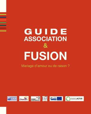 Guide Association & Fusion
