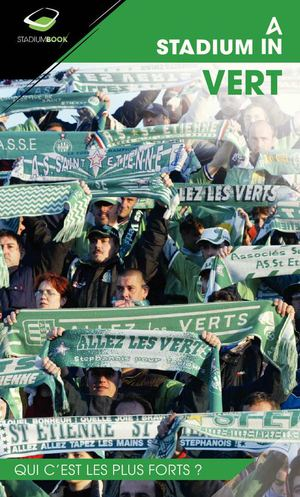 Guide AS Saint Etienne