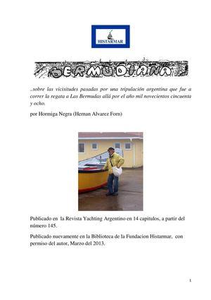 Calaméo - Bermudiana - o Nueva York en camiseta