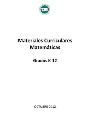 Encantador Manual De Matemáticas Transparencia Hoja De Notación ...