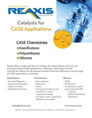 CASE Applications