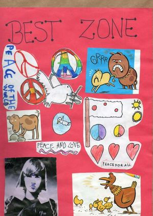 Best Zone Magazine
