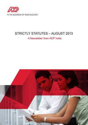 ADP_India_Strictly_Statutes_Newsletter