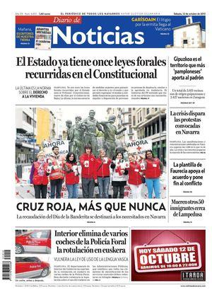 new arrivals 2ba0a ace1b Diario de Noticias 20131012