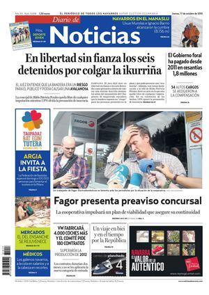 68faa01143e Calaméo - Diario de Noticias 20131017