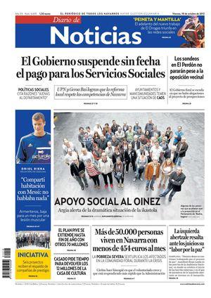 new product 1f39d 710a6 Diario de Noticias 20131018