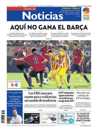 Calaméo - Diario de Noticias 20131020 96cfd835bdab7