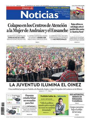 Calameo Diario De Noticias 20131021