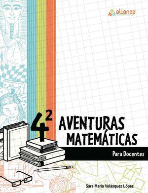 Calaméo - Cartilla_ matemática divertida