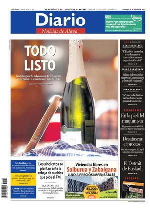 Calaméo - Diario de Noticias de Álava 20130804 cb86c15fc12