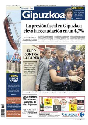 Calaméo - Noticias de Gipuzkoa 20130814 ceb9c6a88640