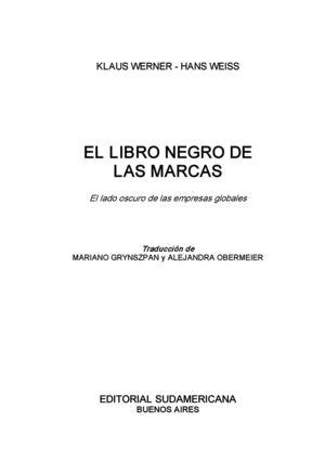 Calaméo - el_libro_negro_de_las_Marcas