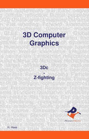 Calaméo - 3D computer graphics