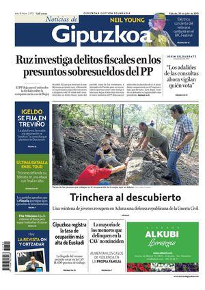 Calaméo - Noticias de Gipuzkoa 20130720 2e4c665ba153