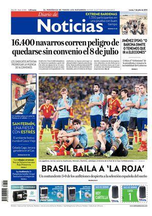 brand new 52d0d 3389e Diario de Noticias 20130701