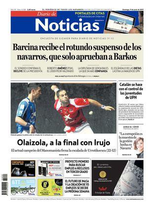 Calameo Diario De Noticias 20130609