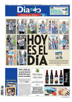 609373a27 Calaméo - Diario de Noticias de Álava 20130601