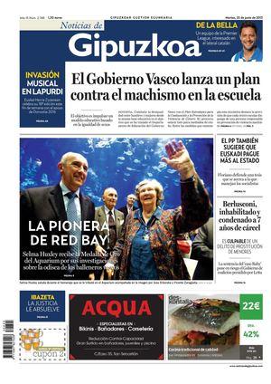 Calaméo - Noticias de Gipuzkoa 20130625 88dbbafbb806