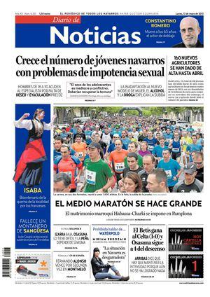 Calameo Diario De Noticias 20130513