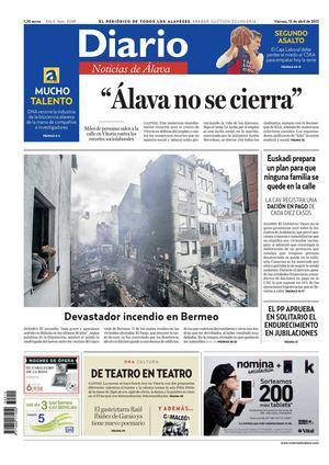 Calaméo - Diario de Noticias de Álava 20130412 4d9f7d40b799