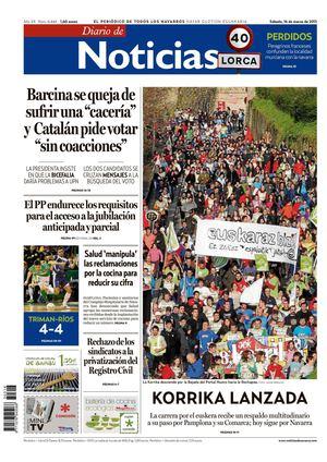 Calameo Diario De Noticias 20130316