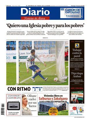 Tarjetas De Fútbol 2008 héroes del fútbol variantes de tarjeta e5 Revista patada!