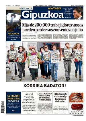 db882f12bc5 Calaméo - Noticias de Gipuzkoa 20130312