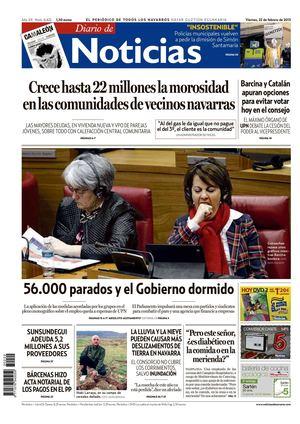 2bfc418aa63 Calaméo - Diario de Noticias 20130222