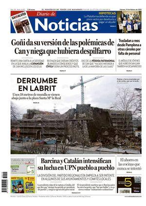 uk availability 5b7f1 d7c56 Diario de Noticias 20130215