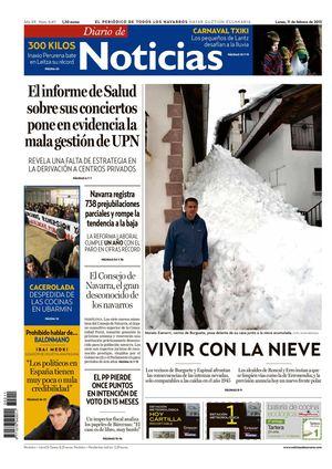 2085562168bd Calaméo - Diario de Noticias 20130211