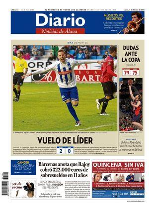 Calaméo - Diario de Noticias de Álava 20130204 942e96a95d581