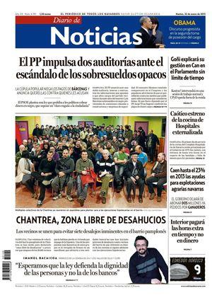 arrives e40d9 74158 Diario de Noticias 20130122