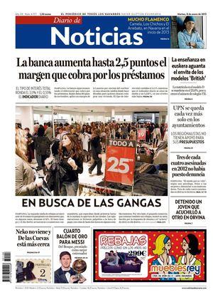 new york b04a1 f5703 Diario de Noticias 20130108