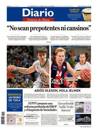 Calaméo - Diario de Noticias de Álava 20130129 eb2dfc39ea56b