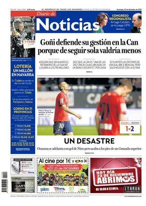 Calaméo - Diario de Noticias 20121223 bb9daefbbf0